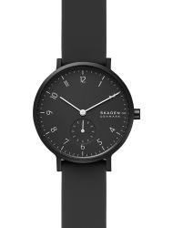 Наручные часы Skagen SKW2801