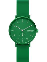 Наручные часы Skagen SKW2804