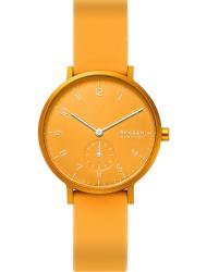 Наручные часы Skagen SKW2808