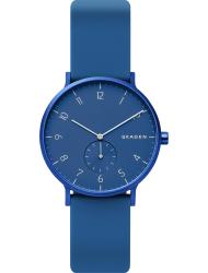 Наручные часы Skagen SKW2817