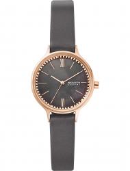 Наручные часы Skagen SKW2909