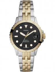 Наручные часы Fossil ES4745