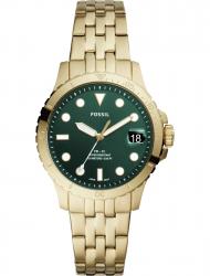 Наручные часы Fossil ES4746