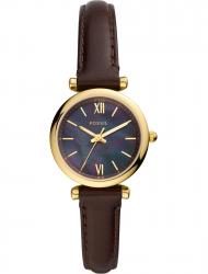 Наручные часы Fossil ES4968