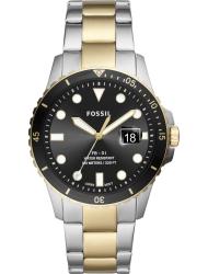 Наручные часы Fossil FS5653