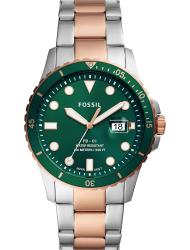 Наручные часы Fossil FS5743