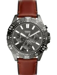 Наручные часы Fossil FS5770