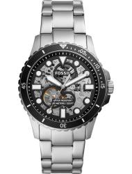 Наручные часы Fossil ME3190
