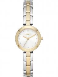 Наручные часы DKNY NY2918