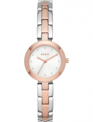 Наручные часы DKNY NY2919