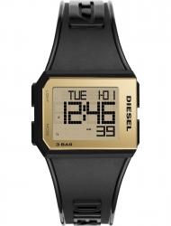 Наручные часы Diesel DZ1943