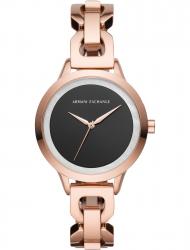 Наручные часы Armani Exchange AX5613