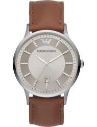 Наручные часы Emporio Armani AR11185