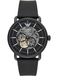 Наручные часы Emporio Armani AR60028