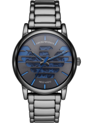 Наручные часы Emporio Armani AR60029