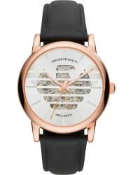Наручные часы Emporio Armani AR60031