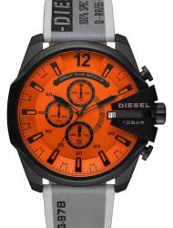 Наручные часы Diesel DZ4535