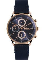 Наручные часы Lee Cooper LC06480.499