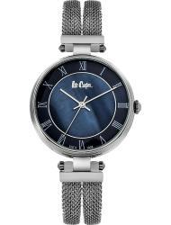 Наручные часы Lee Cooper LC06481.390