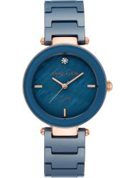 Наручные часы Anne Klein 1018BLRG