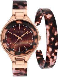 Наручные часы Anne Klein 1408TOST