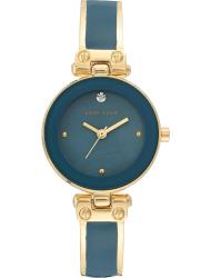 Наручные часы Anne Klein 1980BLGB