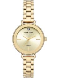 Наручные часы Anne Klein 3386CHGB
