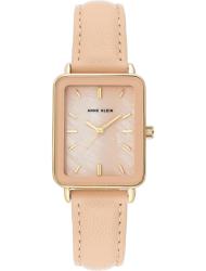 Наручные часы Anne Klein 3518GPBH