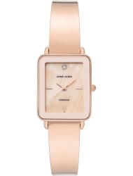 Наручные часы Anne Klein 3600BMRG