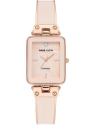 Наручные часы Anne Klein 3636BHRG