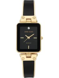 Наручные часы Anne Klein 3636BKGB