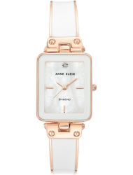 Наручные часы Anne Klein 3636WTRG