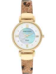 Наручные часы Anne Klein 3660MPLE