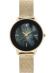 Наручные часы Anne Klein 3686BKGB