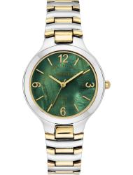 Наручные часы Anne Klein 3711GNTT