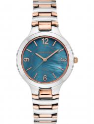 Наручные часы Anne Klein 3711NVRT