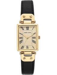 Наручные часы Anne Klein 3752CRBK