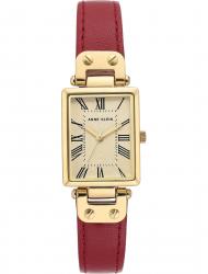 Наручные часы Anne Klein 3752CRRD