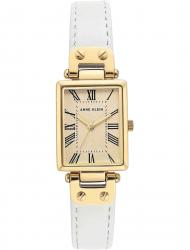 Наручные часы Anne Klein 3752CRWT