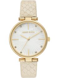 Наручные часы Anne Klein 3754MPCR