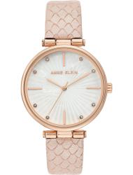 Наручные часы Anne Klein 3754RGPK