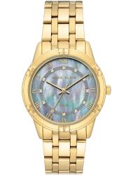 Наручные часы Anne Klein 3768BMGB