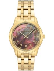 Наручные часы Anne Klein 3768BNGB