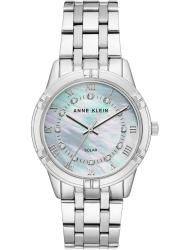 Наручные часы Anne Klein 3769MPSV