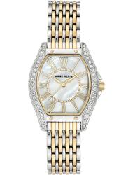 Наручные часы Anne Klein 3773MPTT