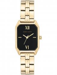 Наручные часы Anne Klein 3774BKGB