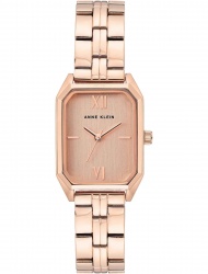 Наручные часы Anne Klein 3774RGRG