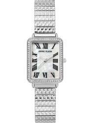Наручные часы Anne Klein 3803MPSV