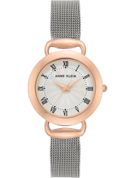 Наручные часы Anne Klein 3807SVRT