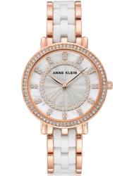Наручные часы Anne Klein 3810WTRG